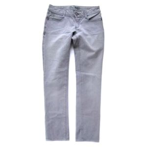 DL1961 25 Tory Slim Straight Leg Jeans